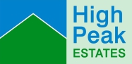High Peak Estates Letting Agents Houses and flats to rent in Buxton Derbyshire area