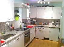 2 bedroom apartment to rent in Buxton