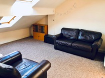 1 bedroom studio to rent in Buxton