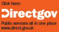 Link to direct.gov.uk