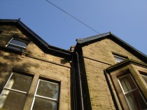 Flats & Houses to Rent in Buxton & High Peak
